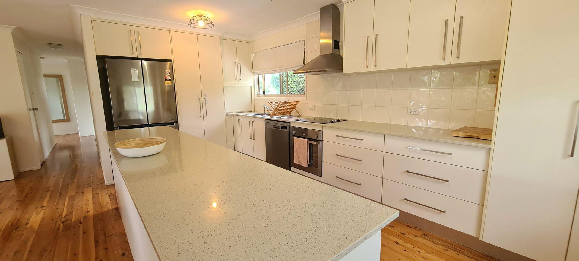 48 Royston Street, Kilcoy QLD 4515, Image 1
