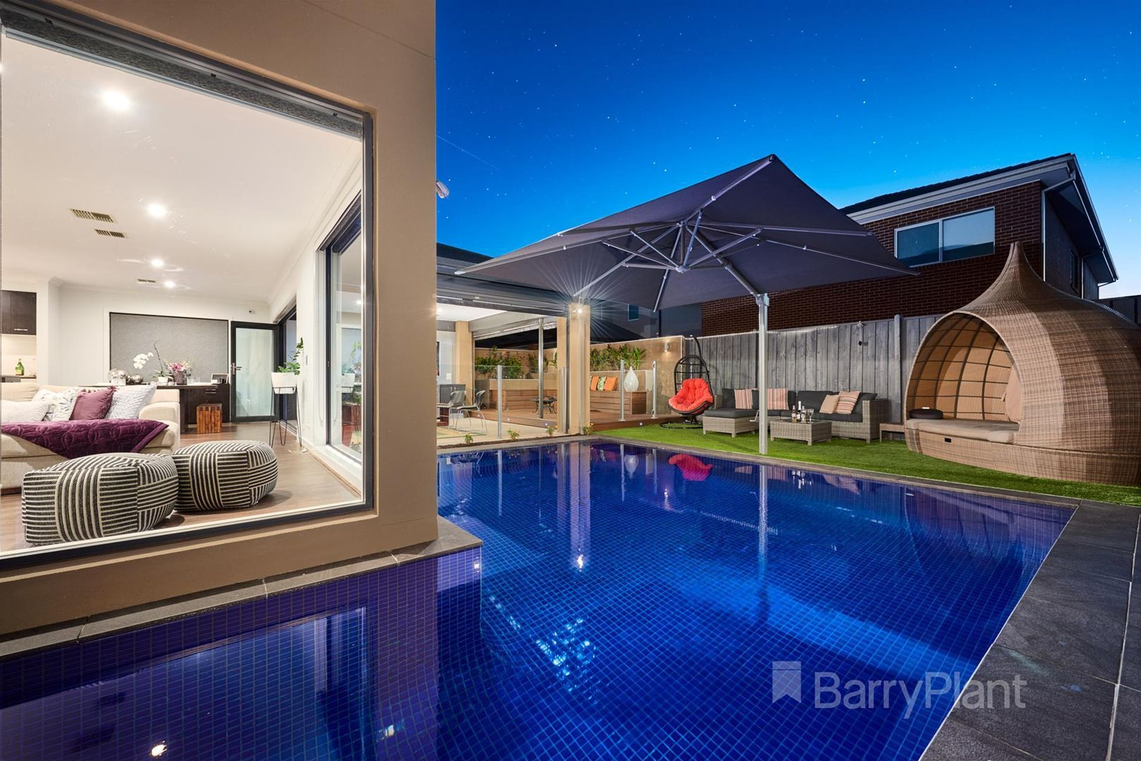 122 Stanley Road, Keysborough VIC 3173, Image 2