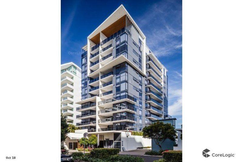 602/25 First Avenue, Mooloolaba QLD 4557, Image 1