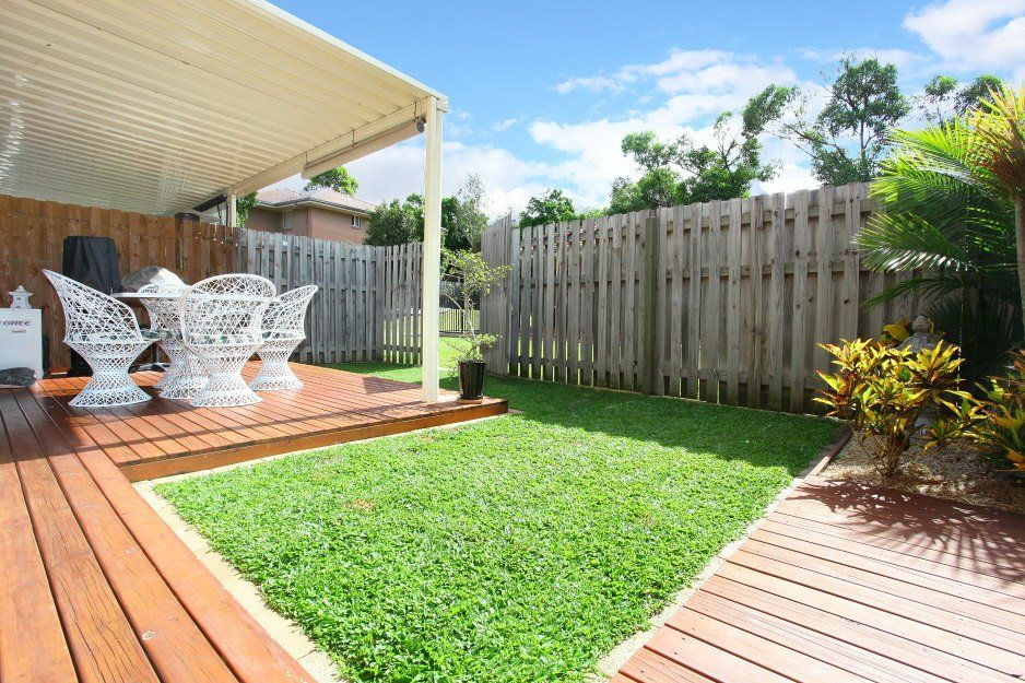 112/1 Coelia Court, Carrara QLD 4211, Image 0