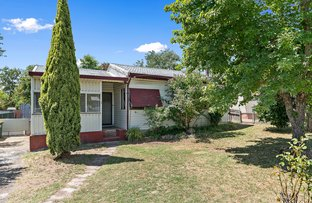 Picture of 38 North Street, Orange NSW 2800