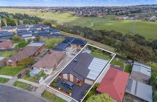 7 Morris Court, Meadow Heights VIC 3048