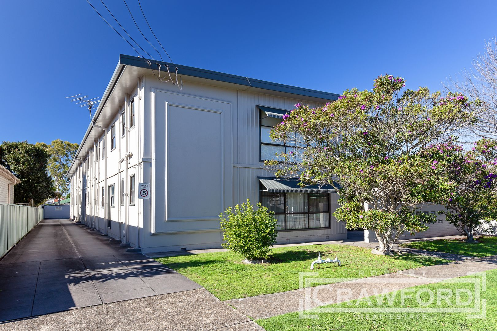 7/94 St James Road, New Lambton NSW 2305, Image 0
