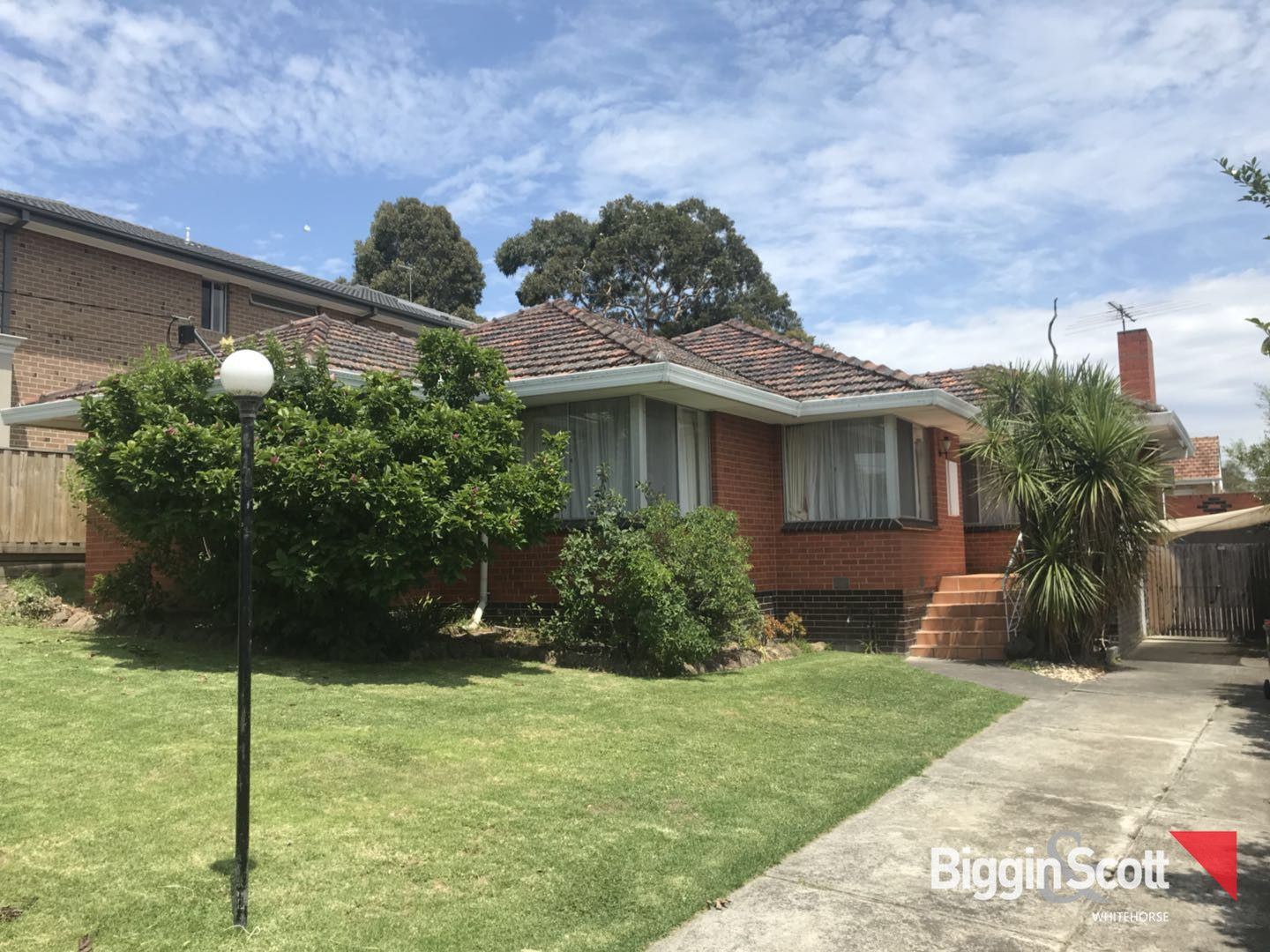 18 Chessell Street, Mont Albert North VIC 3129, Image 0