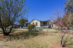 Picture of 43A Carrington Street, Woodstock NSW 2793