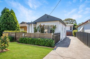 Picture of 36 Moira Street, Adamstown NSW 2289