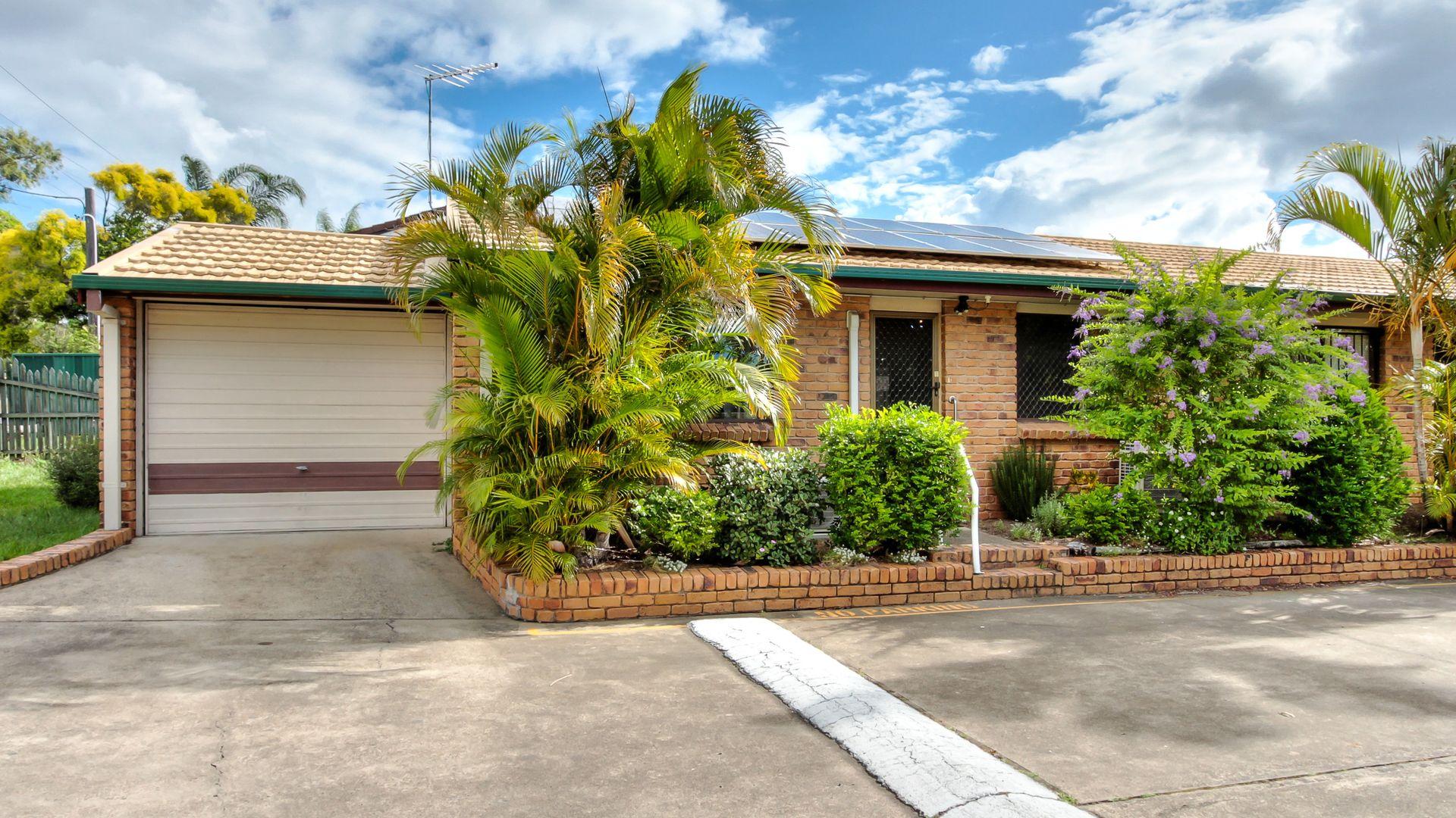 1/194 Ewing Road, Woodridge QLD 4114, Image 2