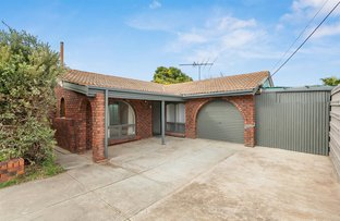 Picture of 29 Trelawney Crescent, Huntfield Heights SA 5163