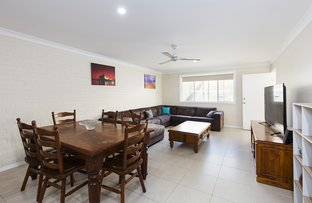Picture of 7b Laura Place, Macksville NSW 2447
