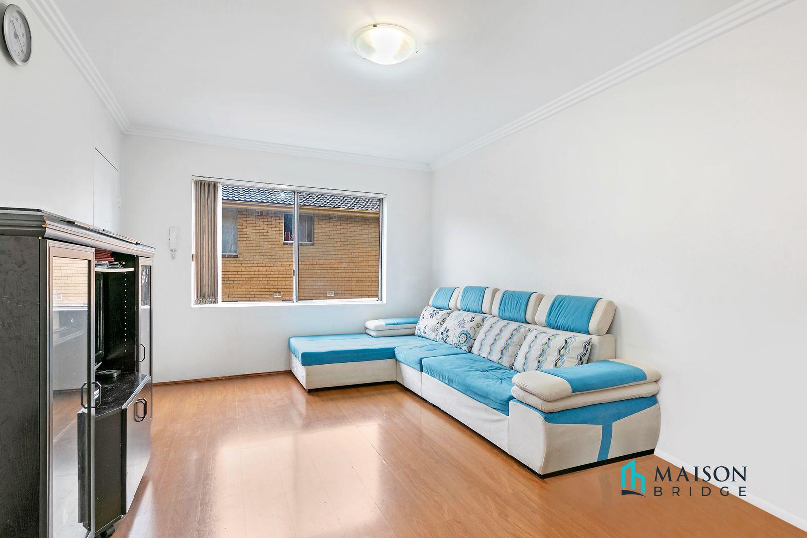 Level 1, 1/92 Northumberland Road, Auburn NSW 2144, Image 0