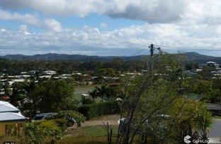 Picture of 18 Ben Lexcen Court, Clinton QLD 4680