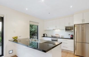 Picture of 2/26 Grant Street, Newtown VIC 3220