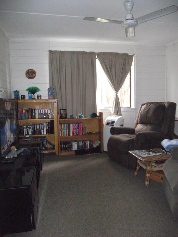 2/123 Pratten Street, Dalby QLD 4405, Image 2