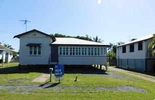 Picture of 6 Venton Street, Sarina QLD 4737