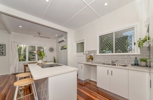 Picture of 7 Bomana Street, Aitkenvale QLD 4814