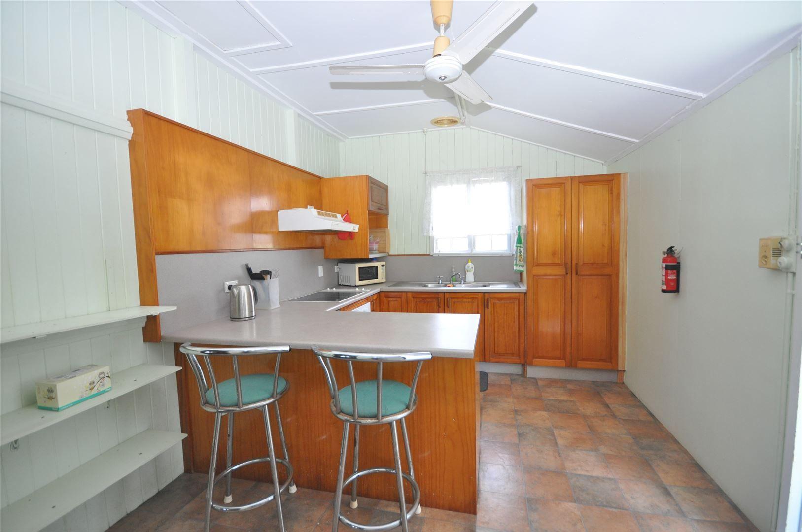 48 Miles Street, Ingham QLD 4850, Image 1