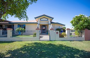 Picture of 10 Wing Crescent, Mount Pleasant QLD 4740