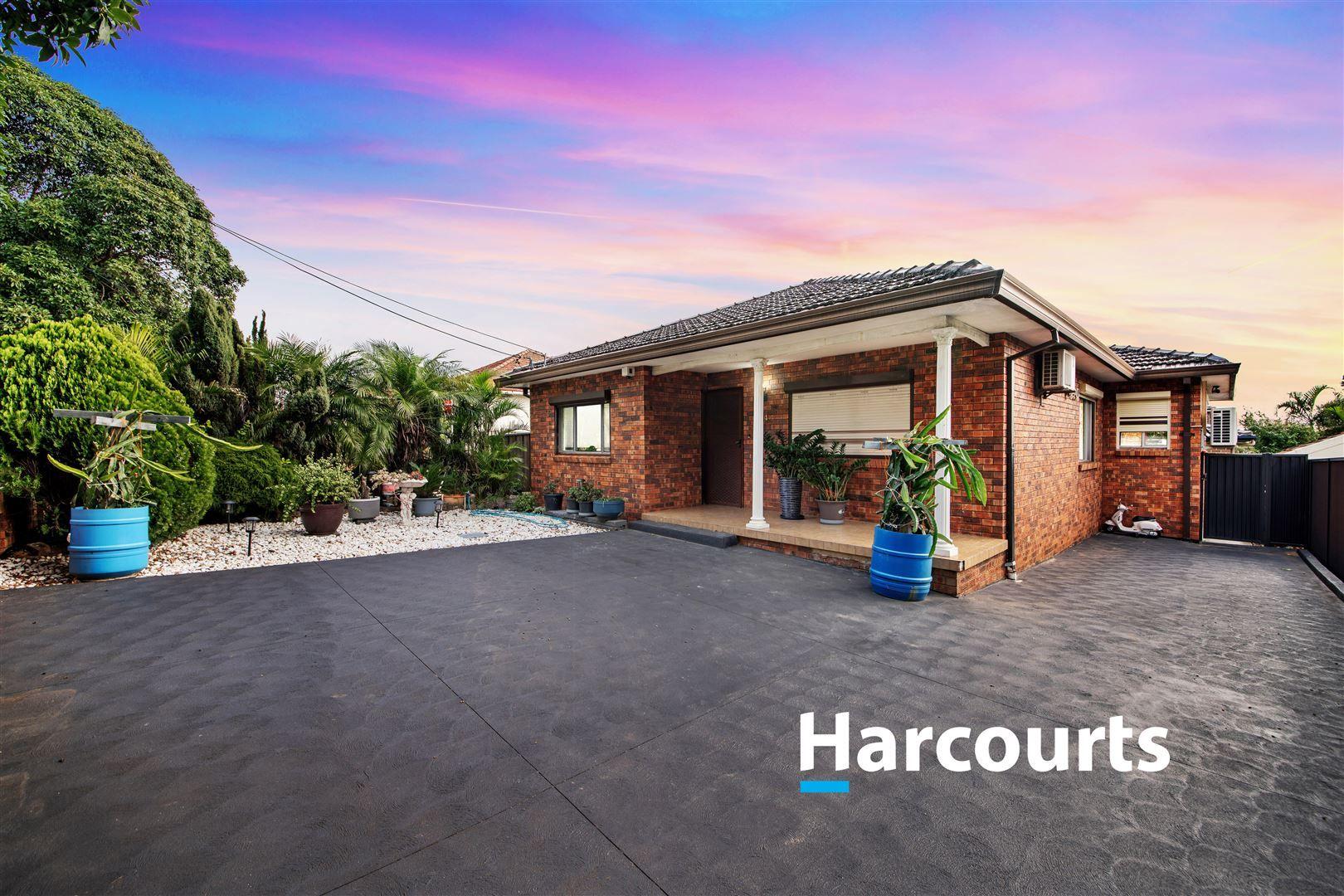 304 Auburn Road, Yagoona NSW 2199, Image 1