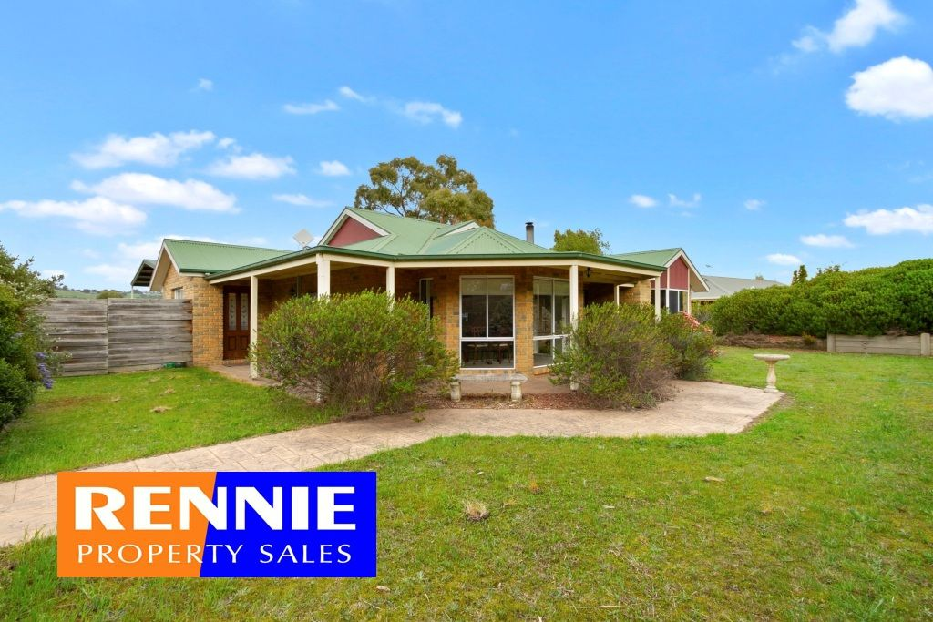5 Cashmere Drive, Traralgon South VIC 3844, Image 0