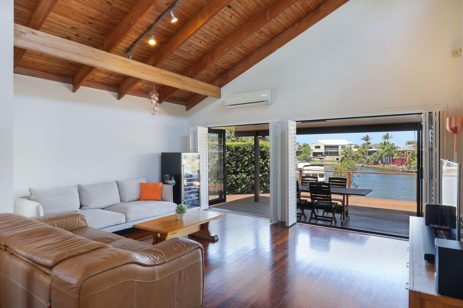 139 Witt Avenue, Carrara QLD 4211, Image 2