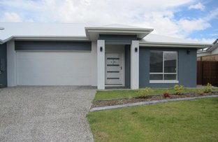 Picture of 2/6 Whitsunday Circuit, Pimpama QLD 4209