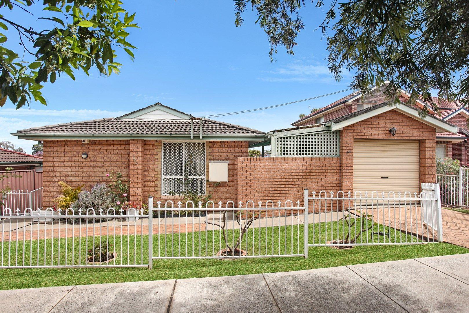 167 Neville Street, Smithfield NSW 2164, Image 0