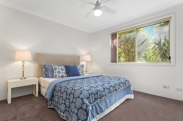 5/34-38 Terrace Road, Dulwich Hill NSW 2203, Image 1