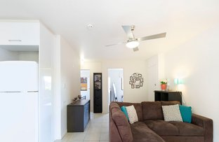Picture of 2/23 Salt Street, Windsor QLD 4030