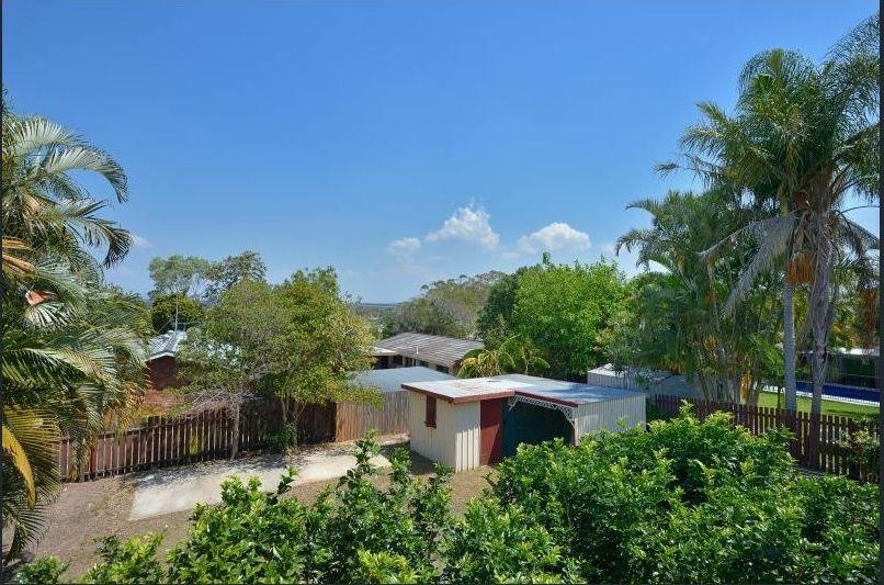 69 Booth Avenue, Tannum Sands QLD 4680, Image 0