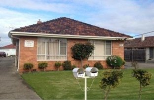 Picture of 2/31 Conrad Street, St Albans VIC 3021