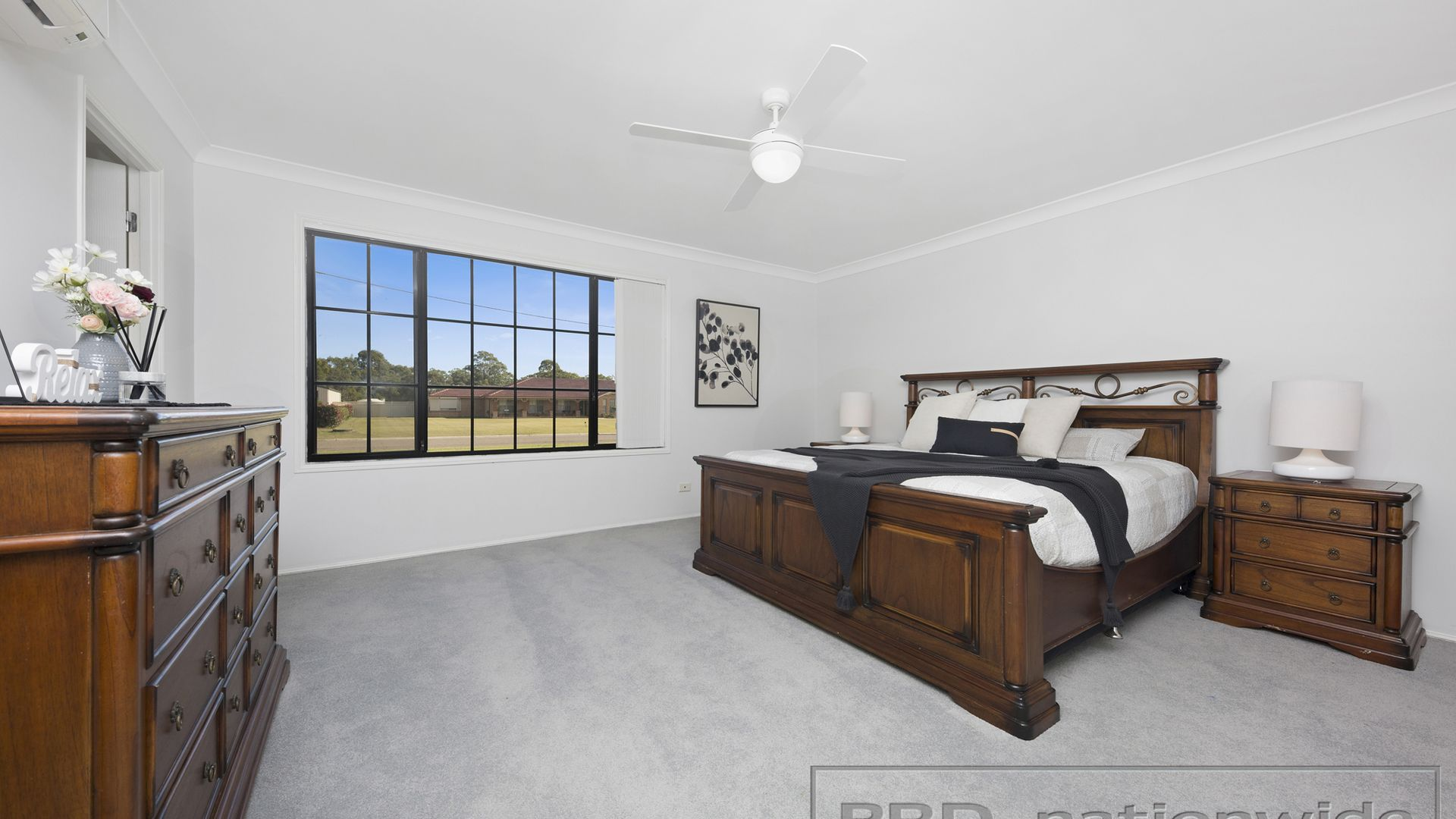 52 Forbes Crescent, Cliftleigh NSW 2321, Image 1