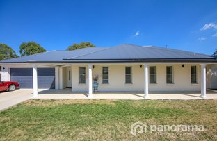 Picture of 8c Todd Street, Eglinton NSW 2795