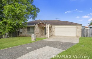 Picture of 2 Westminster Rd, Bellmere QLD 4510