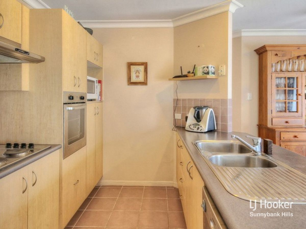 4 Brushbox Crescent, Sunnybank Hills QLD 4109, Image 2
