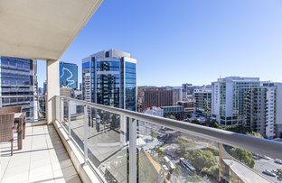 Picture of 1601/347 Ann Street, Brisbane City QLD 4000