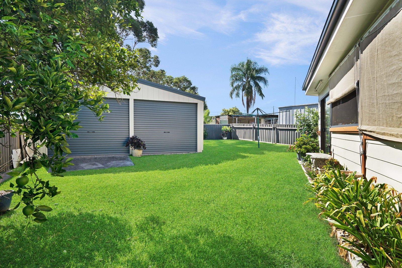 10 Victoria  Street, Argenton NSW 2284, Image 1