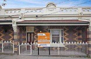 Picture of 125 Wellington  Street, Kew VIC 3101