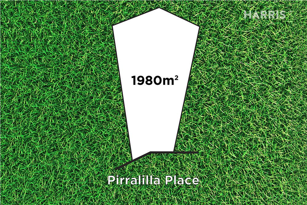 5 Pirralilla Place, Stirling SA 5152, Image 0