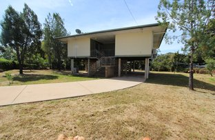 Picture of 92 Riverbank Drive, Katherine NT 0850