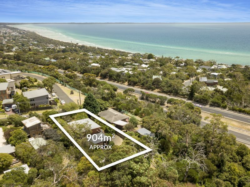 8 Outlook Road, Mccrae VIC 3938, Image 1