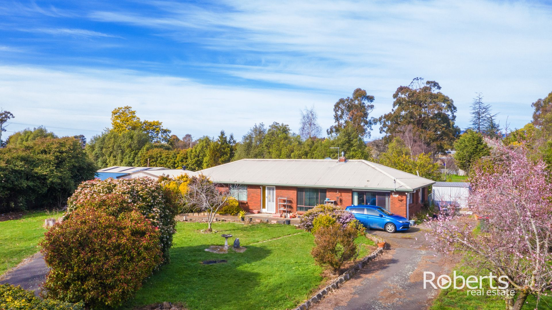 66 Meander Valley Road, Westbury TAS 7303, Image 0