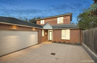 Picture of 2/124 Rochester Road, Balwyn VIC 3103