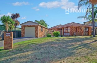 Picture of 3 Seyton Place, Rosemeadow NSW 2560