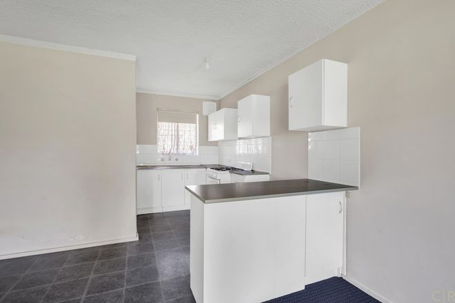 Picture of 2/1 Sixth Avenue, WOODVILLE GARDENS SA 5012