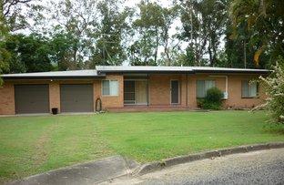 5 Mill Court, Finch Hatton QLD 4756