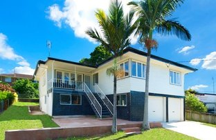 Picture of 34 Geoffrey Avenue, Southport QLD 4215