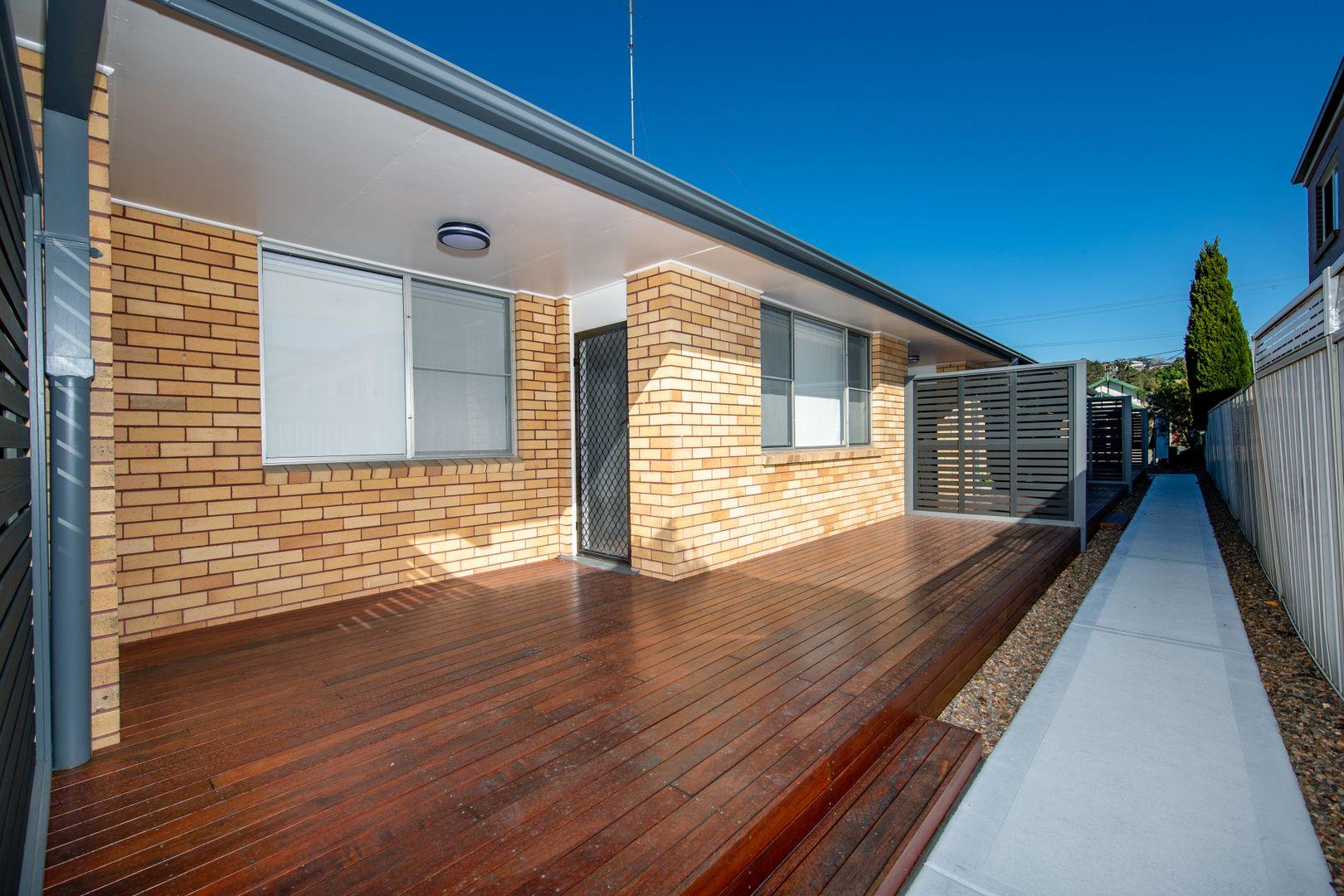5/50 Lockyer Street, Adamstown NSW 2289, Image 0