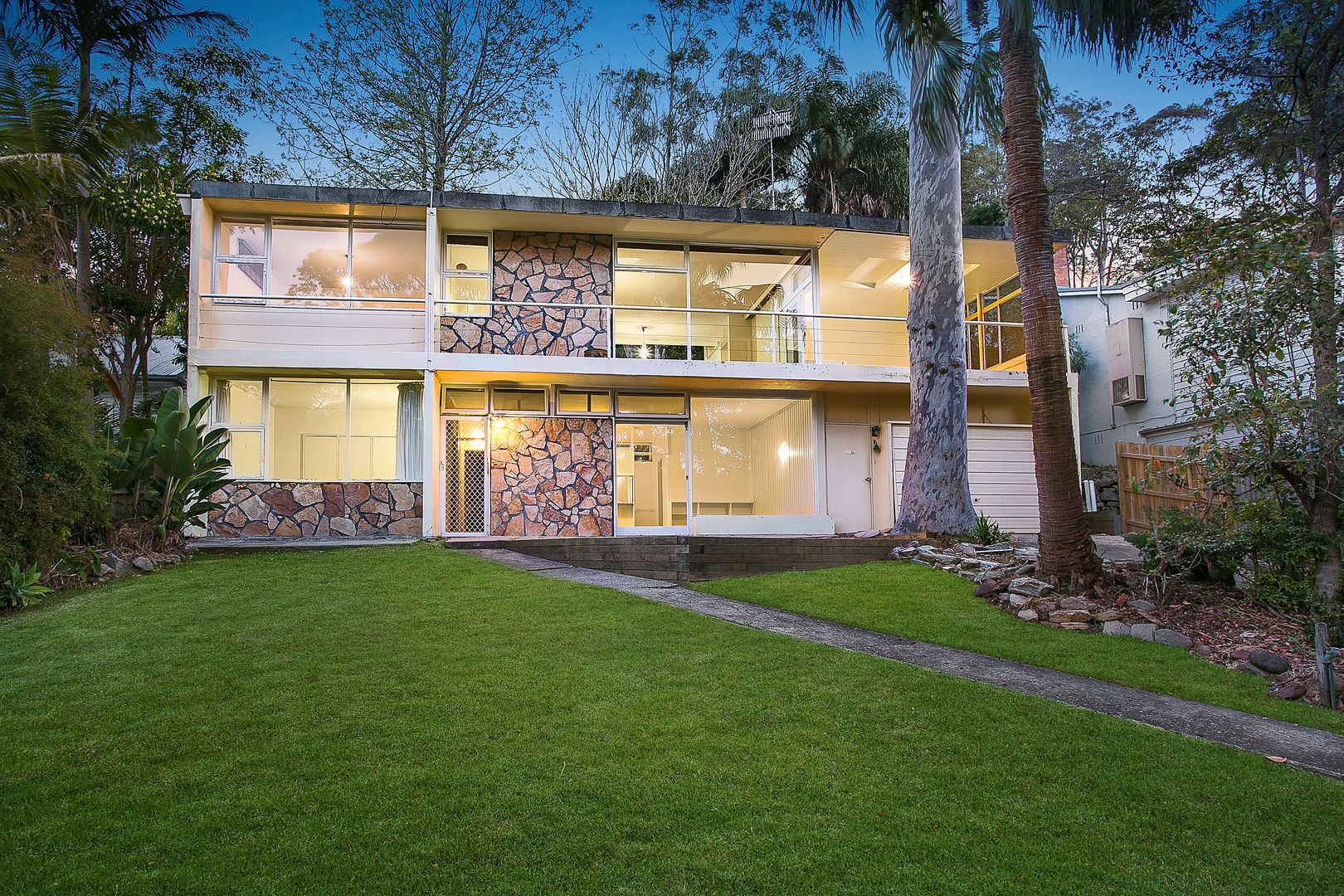 15 Hudson Parade, Avalon Beach NSW 2107, Image 0