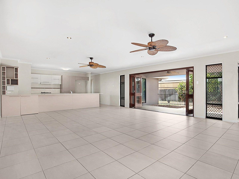 15 Shutehaven Circuit, Bushland Beach QLD 4818, Image 0