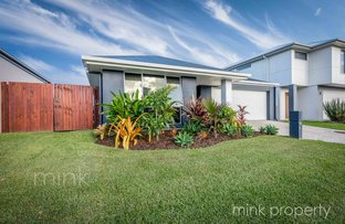 5 Cavalry Way, Flame Tree Pocket, Sippy Downs QLD 4556